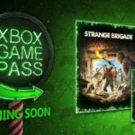Xbox Game Pass adding some new games, The Gardens Between, Mutant Year Zero, and Strange Brigade