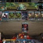 Artifact has lost most of its players in just two weeks