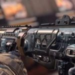 Call of Duty: Black Ops 4 highlight new camos in trailer
