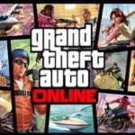 Grand Theft Auto Online showcases more player casino details