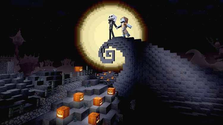 Minecraft Ends PS3, Xbox 360, Vita and Wii U Support
