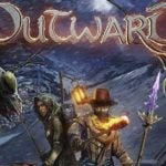 Outward RPG launches into a brave new world