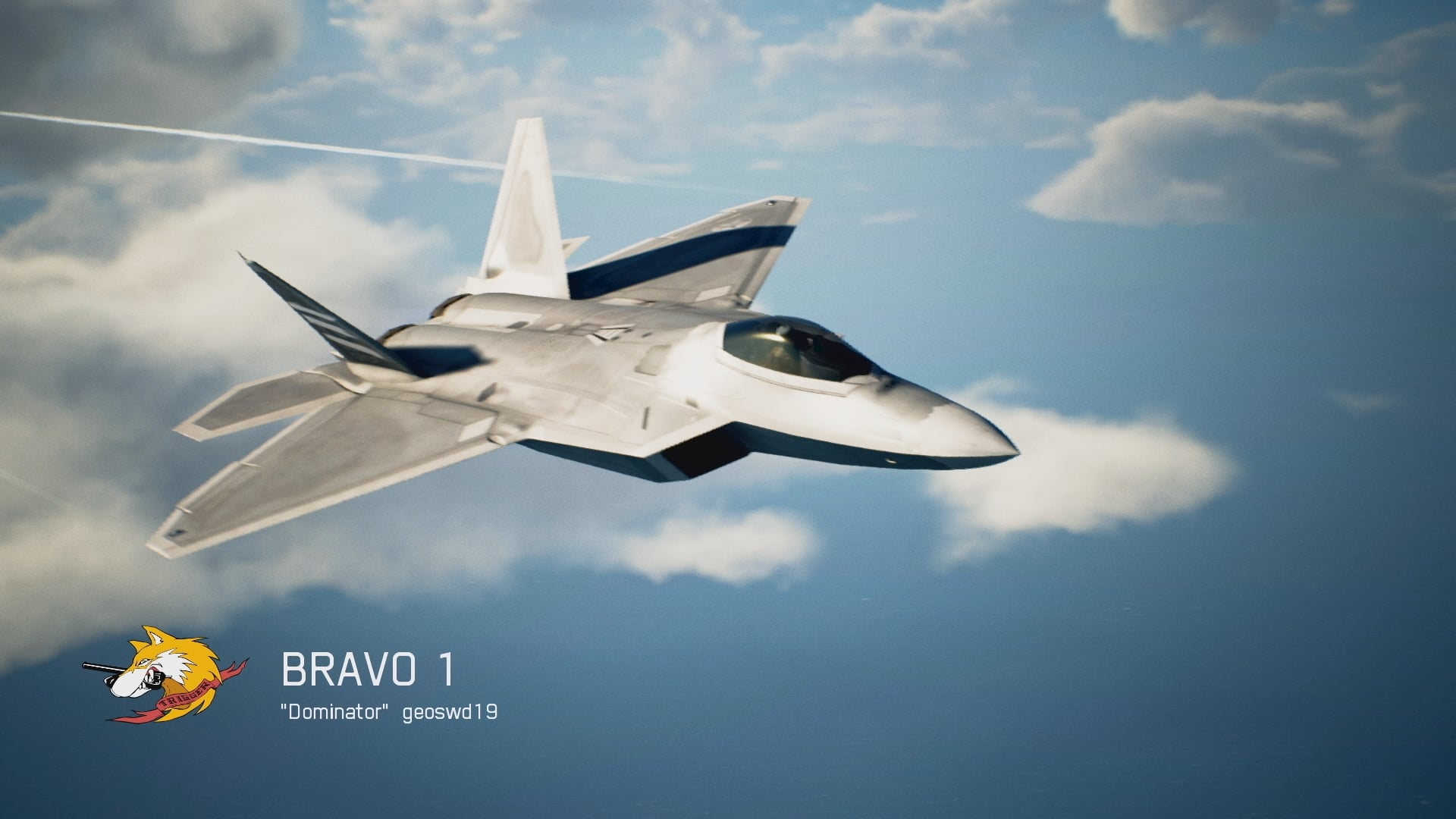 Ace Combat 7: Skies Unknown shows off more gameplay and online multiplayer