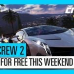 The Crew 2 offers free trial after Demolition Derby update launches