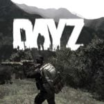 DayZ is finally coming out of Early Access on December 13