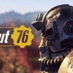 Fallout 76 Patch 7 improves C.A.M.P. sizes and certain weapons