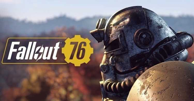 Fallout 76 T-51b collector's helmet recalled after potential mold exposure