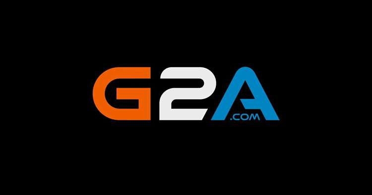 G2A Charges Users For Inactive Accounts