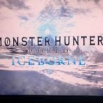 New Monster Hunter World Iceborne trailer reveals story