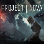 CCP Games cancels Project Nova alpha