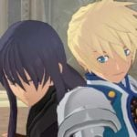 New Tales of Vesperia: Definitive Edition showcases combat aspects and story
