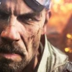 Battlefield V releases trailer for Chapter 2 – Lightning Strikes