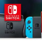 Nintendo confirms new Switch revision coming