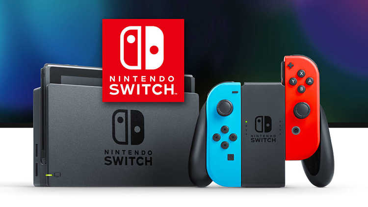 Nintendo not planning to drop new hardware at E3 2019