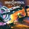 Star Control: Origins Removed After DMCA