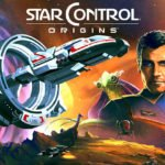 Star Control: Origins Returns to Steam Following DMCA Takedown