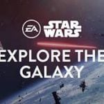 EA cancels open-world Star Wars game, again