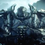 Launch trailer released for Anthem