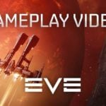 CCP publishes new EVE Online gameplay trailer, showcasing evolving universe