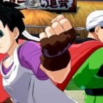 Jiren and Videl square off in new Dragon Ball FighterZ trailer