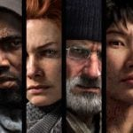 Starbreeze is somehow still committed to Overkill's The Walking Dead