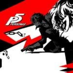 Persona 5: The Royal shows off sleek gameplay in new trailer