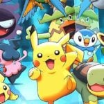 The Pokemon Company Hiring For New Mobile Game