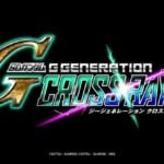 Bandai Namco teases new SD Gundam G Generation game