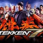 New Tekken 7 DLC fighters, Ganryu and Fahkumram, revealed