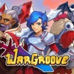 Wargroove Double Trouble DLC launches soon