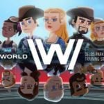 Westworld Mobile game shuts down despite settlement