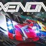 Xenon Racer shows off car customization and more in new trailers