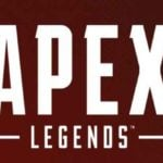 First update released for APEX Legends, full patch notes out