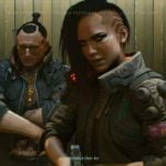 Cyberpunk 2077 Will Have Multiple Endings