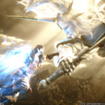 Final Fantasy 14's free trial includes Heavensward expansion