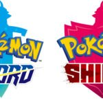 Pokemon Sword & Shield shows off new Pokemon & Gigantamaxing
