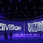 Activision is reportedly firing hundreds of employees next week