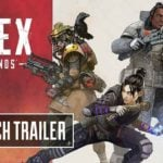 Apex Legends eclipsed Fortnite on Twitch in its first week