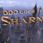 Dungeons & Dragons Online announces Masterminds of Sharn Expansion