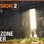 Head into Dark Zones and hunt rogue agents in The Division 2