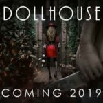Dollhouse, the film noir horror game has a beta this weekend