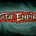 EA trademarks Jade Empire, is a new game incoming?