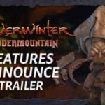 Neverwinter announces largest expansion, Undermountain