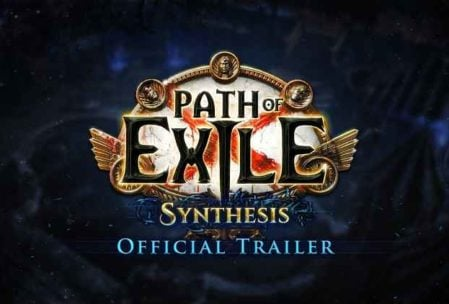 Path of Exile 3 6 Synthesis League Guide and Tips | ISK Mogul Adventures