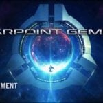 Starpoint Gemini 3 show off gameplay trailer