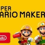 Super Mario Maker 2 coming this year, in June 2019