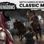 Total War: Three Kingdoms details more game modes