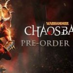 Warhammer Chaosbane announces pre-order rewards and release date