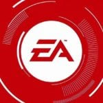 EA Play Returns this June, with no formal press conference