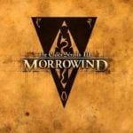 Today only, get a free copy of The Elder Scrolls III: Morrowind
